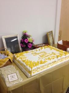 shatney's cake